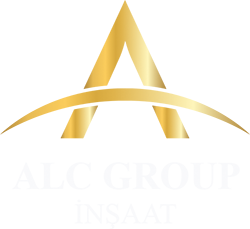 ALC Group İnşaat